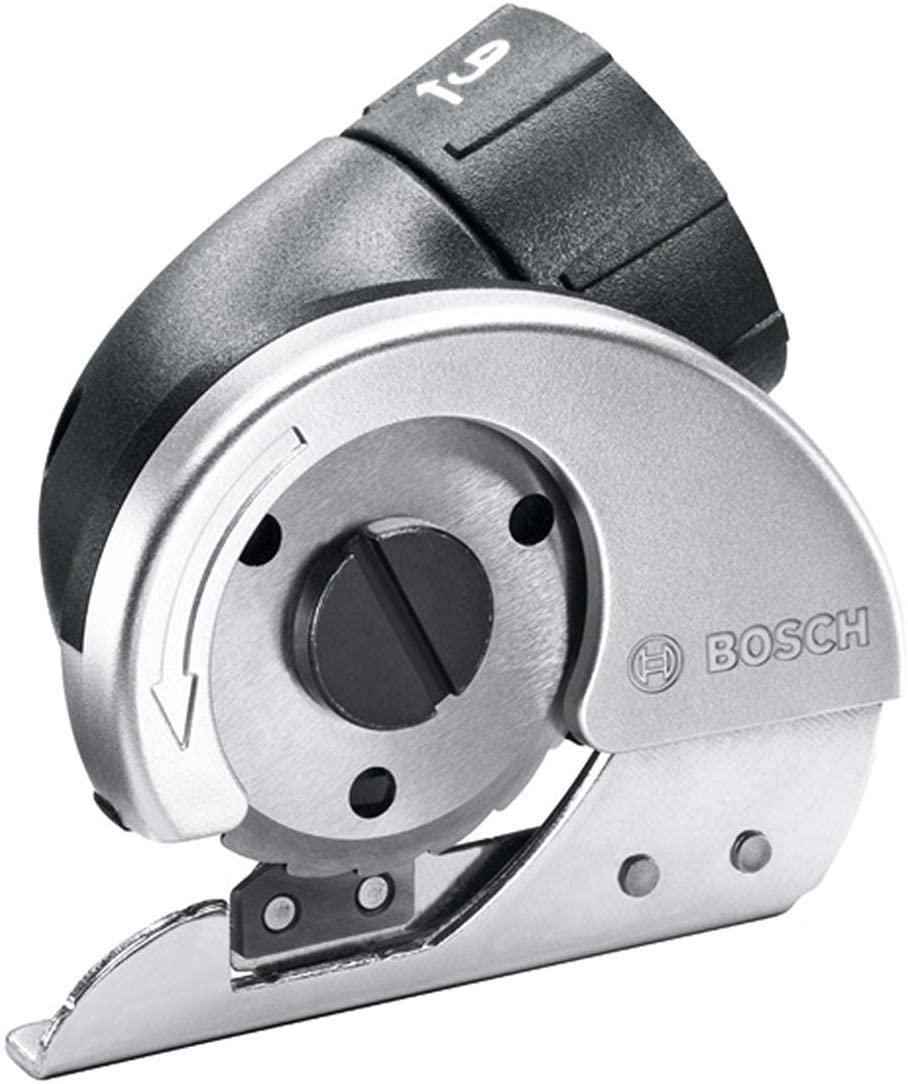 Bosch IXO accesorio cortes