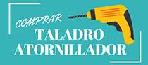 Comprar Taladro Atornillador